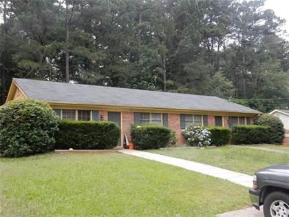 Multifamily for sale in 444 CHARLESTON Lane, Lawrenceville, GA, 30046