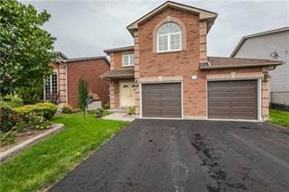 Residential Property for sale in 17 Golden Eagle Way, Barrie, Ontario