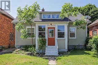 Single Family for sale in 5406 ELM ST, Niagara Falls, Ontario, L2E2V6