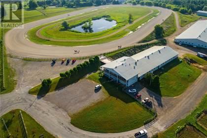 Agriculture for sale in 2125 CENTRE RD, Hamilton, Ontario, L0P1B0