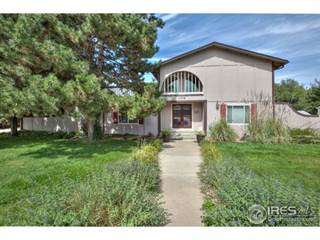 Single Family for sale in 1305 Claire Ln, Northglenn, CO, 80234