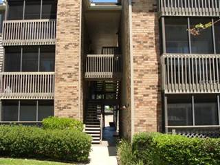 Condo for sale in 2500 WINDING CREEK BOULEVARD F308, Clearwater, FL, 33761