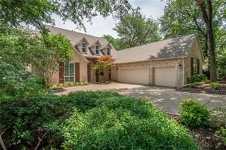 Single Family for sale in 8028 Greensboro Drive, Plano, TX, 75025