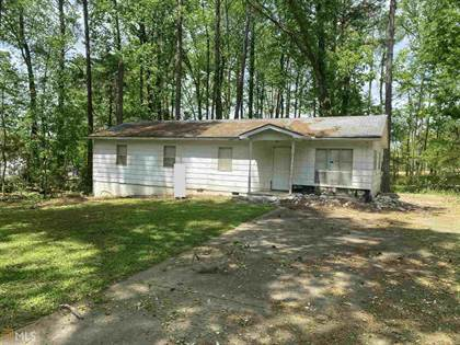 Residential Property for sale in 5825 Chatteron Road, Atlanta, GA, 30349
