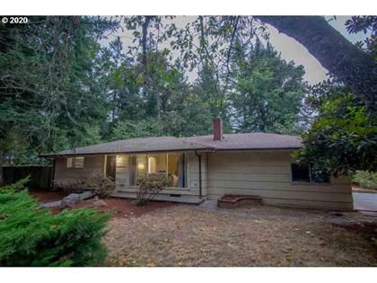 Multifamily for sale in 1758 QUAKER ST, Eugene, OR, 97402