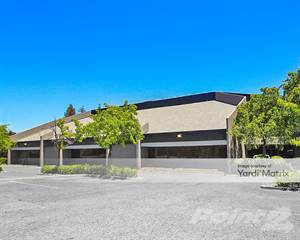 Office Space for rent in Creekside Business Mall - Suite 100, Campbell, CA, 95008