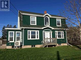 Single Family for sale in 541 Malpeque Road, West Royalty, Prince Edward Island, C1E1Z2