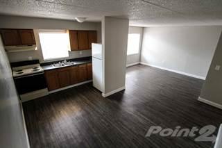 Apartment for rent in Windtree Apartments - 2B1B Viscaria, Jasmine Estates, FL, 34668