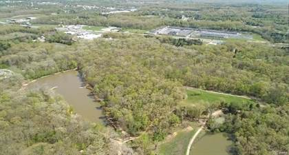 Farm And Agriculture for sale in 34 Hwy W, Warrenton, MO, 63383