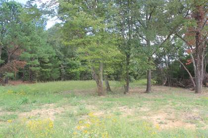 Lots And Land for sale in 41 Hayward Drive, Byhalia, MS, 38611