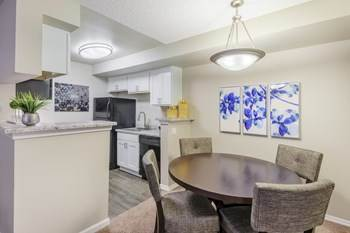 Apartment for rent in 15400 East Evans Avenue, Aurora, CO, 80013