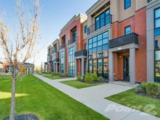 Single Family for sale in 517 ASPEN MEADOWS HL SW, Calgary, Alberta