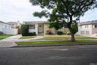 Single Family for sale in 3179 Chatwin Avenue, Long Beach, CA, 90808