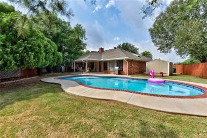 Residential Property for sale in 11736 TETON RD, Oklahoma City, OK, 73162