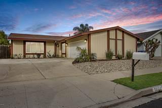Photo of 3631 Miramar Way, Oxnard, CA