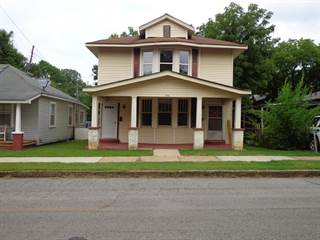 Multi-family Home for sale in 406 Cherry St, Florence, AL, 35630