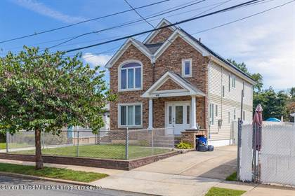 Residential Property for sale in 414 Medina Street, Staten Island, NY, 10306