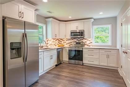 Residential Property for rent in 2999 Whispering Hills Court, Atlanta, GA, 30341