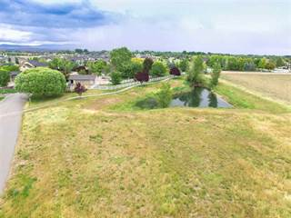 Land for sale in W Braveheart Ln., Eagle, ID, 83616