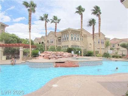Residential Property for rent in 10550 West ALEXANDER Road 1142, Las Vegas, NV, 89129