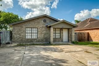 Single Family for sale in 601 E TAFT AVE., Harlingen, TX, 78550