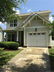Single Family for sale in 1397 Millbank Drive, Matthews, NC, 28104