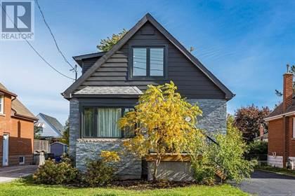 Single Family for sale in 543 UPPER SHERMAN AVE, Hamilton, Ontario, L8V3L9