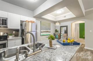 Apartment for rent in 2803 Riverside - Cimmaron (upper), Grand Prairie, TX, 75050