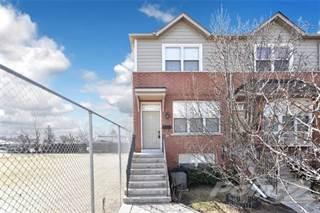 Residential Property for sale in 15 Florist Lane Toronto Ontario M1E0A4, Toronto, Ontario