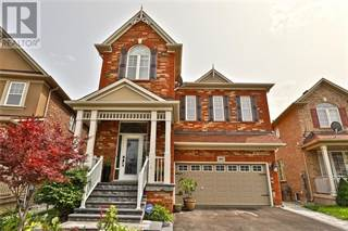 Single Family for sale in 402 MONTREAL Circle, Stoney Creek, Ontario, L8E0C7