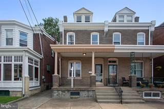 Photo of 411 RECTOR STREET, Philadelphia, PA