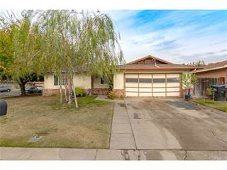 Single Family for sale in 7106 Crawford Street, Winton, CA, 95388