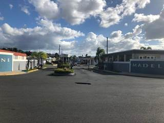 Single Family for sale in N-13 AMATISTA, Mucarabones, PR, 00953