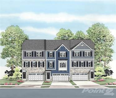 Multifamily for sale in 6505 Snapdragon Ct, Abingdon, MD, 21009