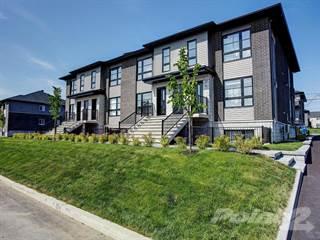 Residential Property for sale in 2179-2197 Rue des Artisans, Saint-Jerome, Quebec