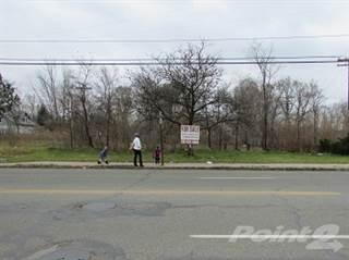 Residential Property for sale in 6000 E MCNICHOLS, Detroit, MI, 48212