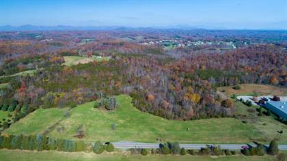Farm And Agriculture for sale in 0 Booker T Washington Hwy, Hardy, VA, 24101