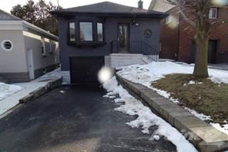 Residential Property for sale in 65 GLEN Road, Hamilton, Ontario, L8S 3M6