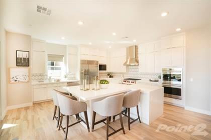 Multifamily for sale in 9125 Las Manaitas Ave 402,, Las Vegas, NV, 89145