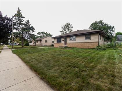 Residential Property for sale in 10445 W Harvest Ln, Milwaukee, WI, 53225