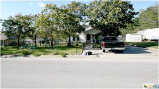 Single Family for sale in 1111 W 1st, Lampasas, TX, 76550