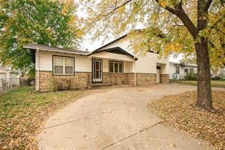 Single Family for sale in 6643 N Randall Dr, Park City, KS, 67219