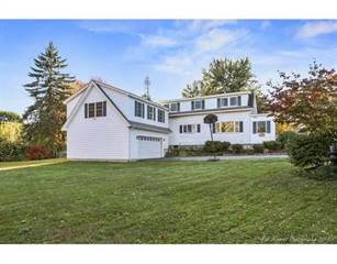 Single Family for sale in 15 Green St, Dracut, MA, 01826