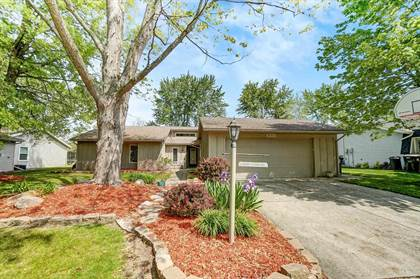Residential for sale in 6335 Tanbark Trail, Fort Wayne, IN, 46835