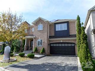 Residential Property for sale in 166 Forecastle Rd., Vaughan, Ontario