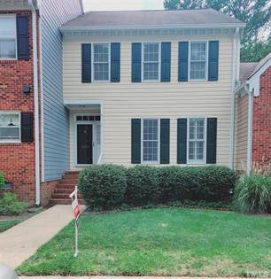 Residential Property for sale in 8405 Wycombe Lane, Raleigh, NC, 27615