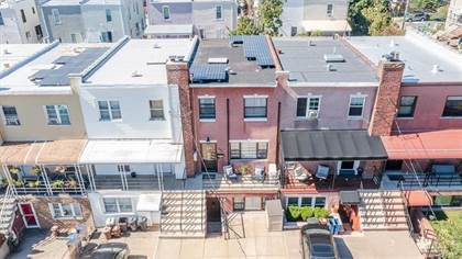 Residential Property for sale in 253 Revere Avenue, Bronx, NY, 10465