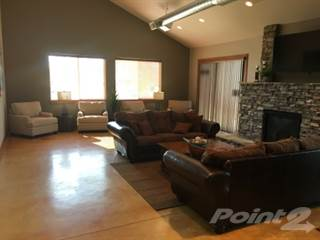 Apartment for rent in RiverView Collection - One Bedroom, One Bath with Den, ID, 83814