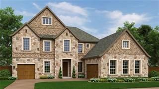 Single Family for sale in 1141 Mercer Avenue, Argyle, TX, 76226