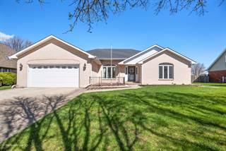 Photo of 1012 GALWAY Road, Joliet, IL